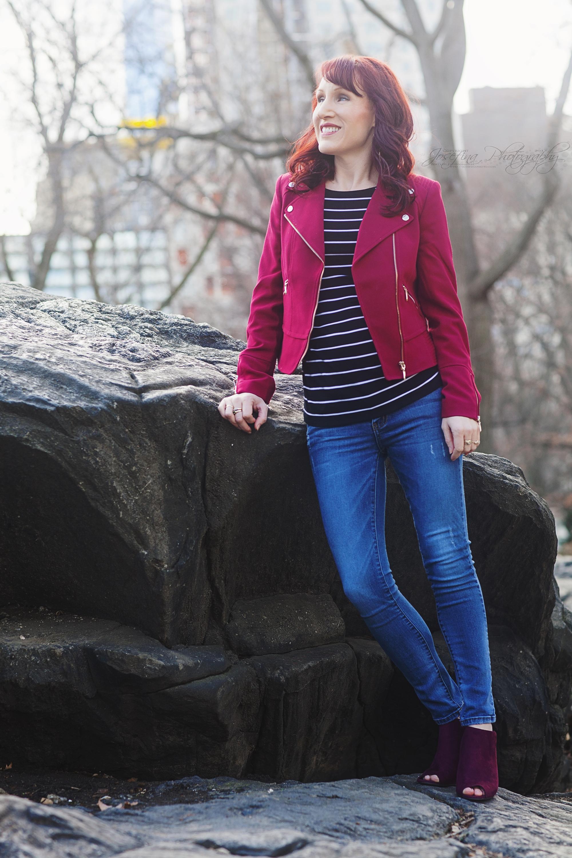 Red Jacket 3_.jpg