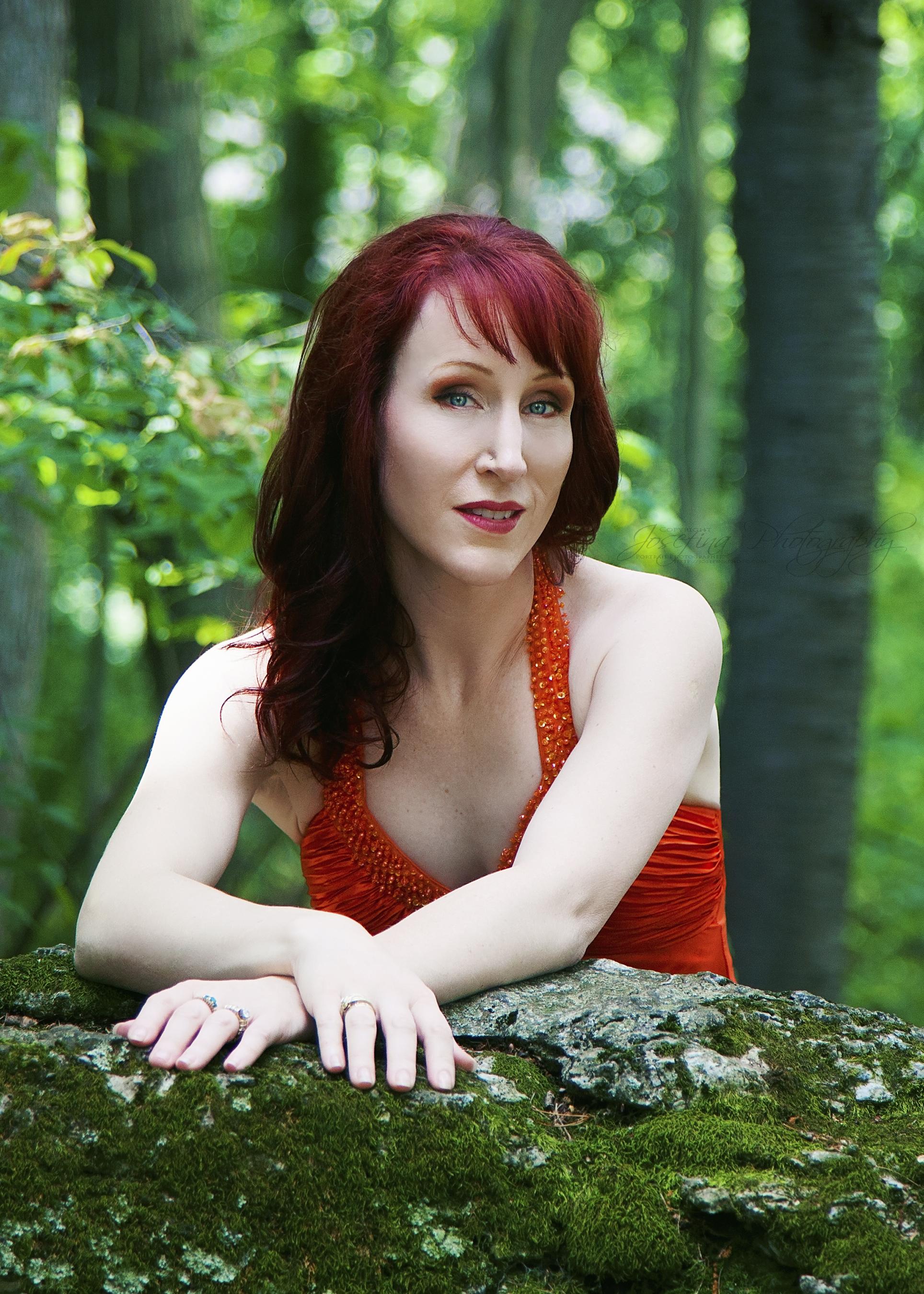 Forest 1_Version 2.jpg