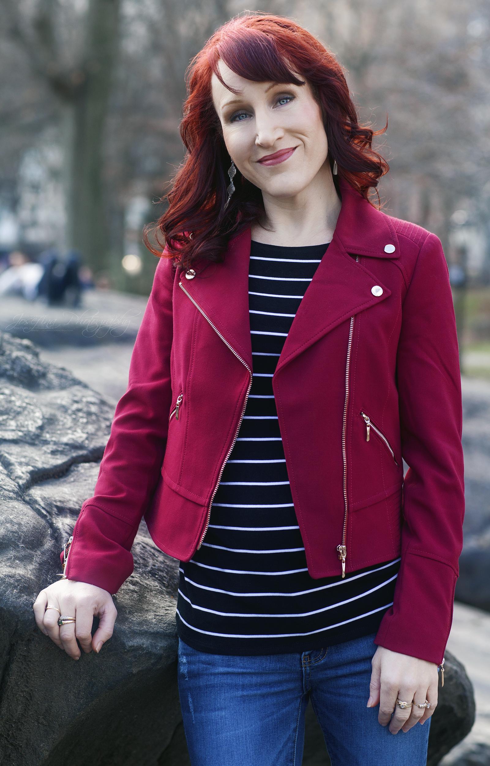Red Jacket 2_.jpg
