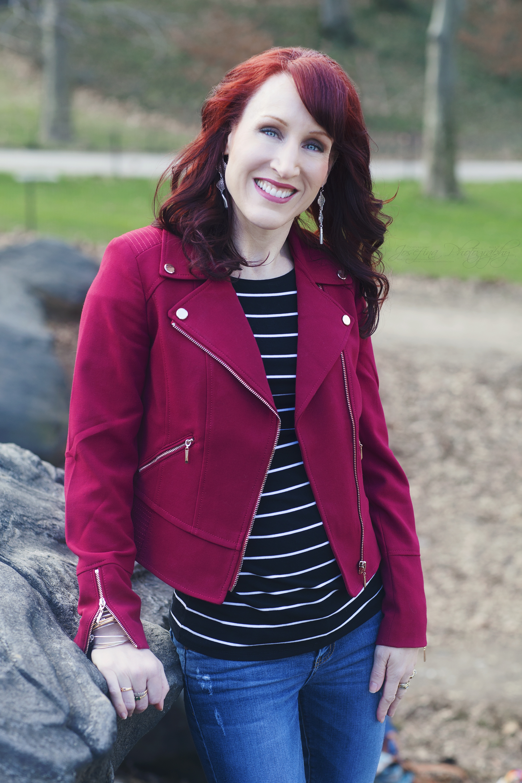 Red Jacket 4_.jpg