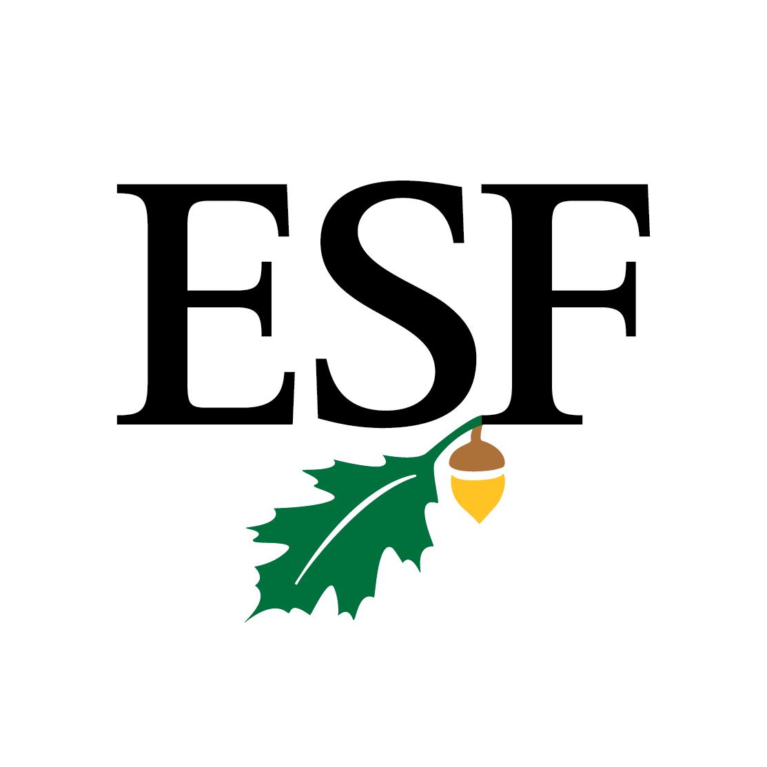 ESF_logo_0725b.png