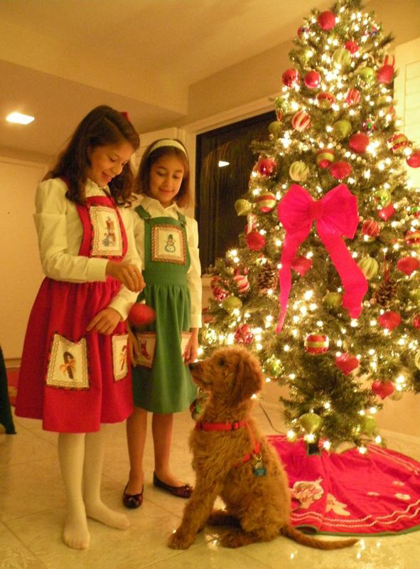 navidad-los-3-vertical.jpg