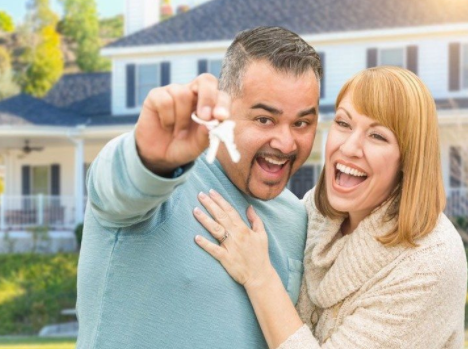 2018-03-28 05_26_40-senior home buyer.png