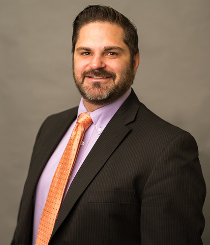 Bryan Molen, D.P.M. - Dr. Molen joins Pryme Foot and Ankle Center as our surgeon. He has been practicing in the Mansfield/Arlington area for the last five years. He is board certified by the American College of Foot and Ankle Surgeons. He brings with him a wealth of experience in surgery, wound care, and sports medicine. Compassion and the desire to help others heal enticed him towards foot and ankle care.