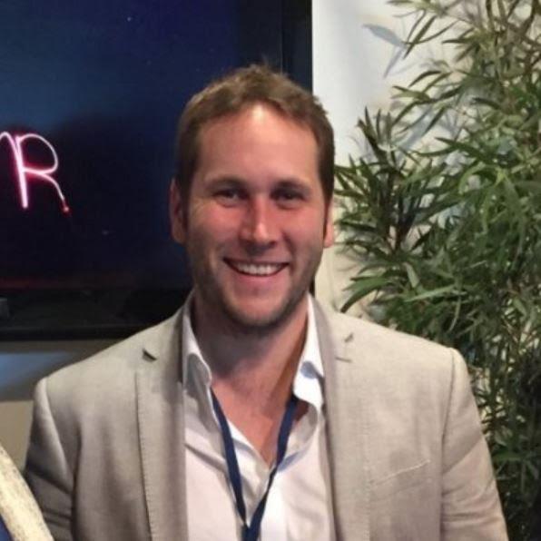 Jonathan Schultz Director