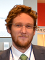 James Schultz Director of Earth Space Robotics and GreenCollar