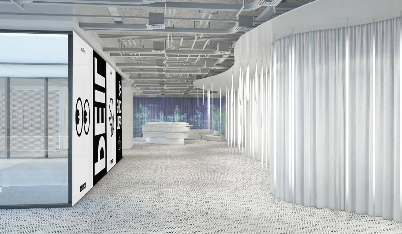 Innovation Hub_1002_02 - V4.jpg