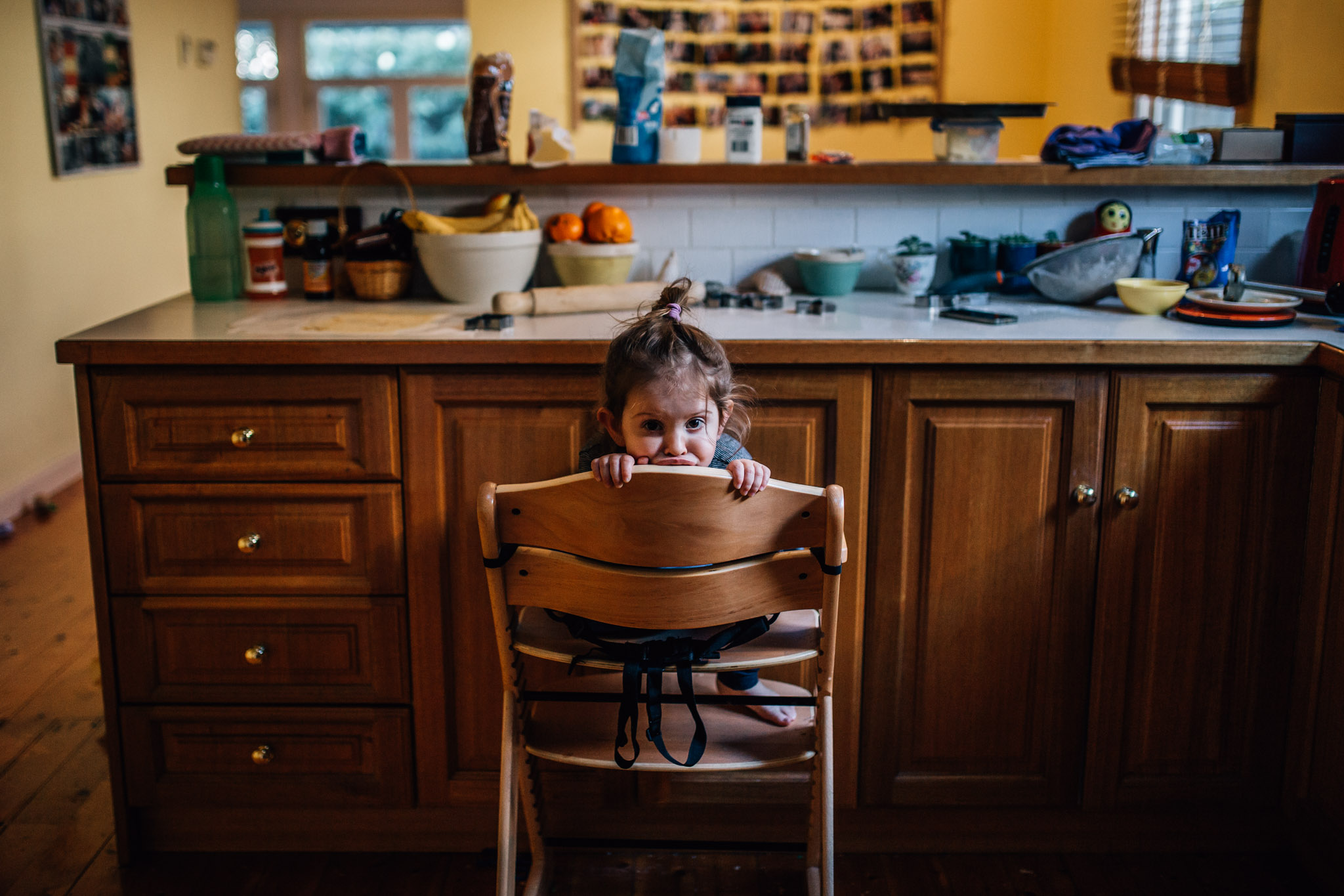 girl with cookie VII (1 of 1).jpg