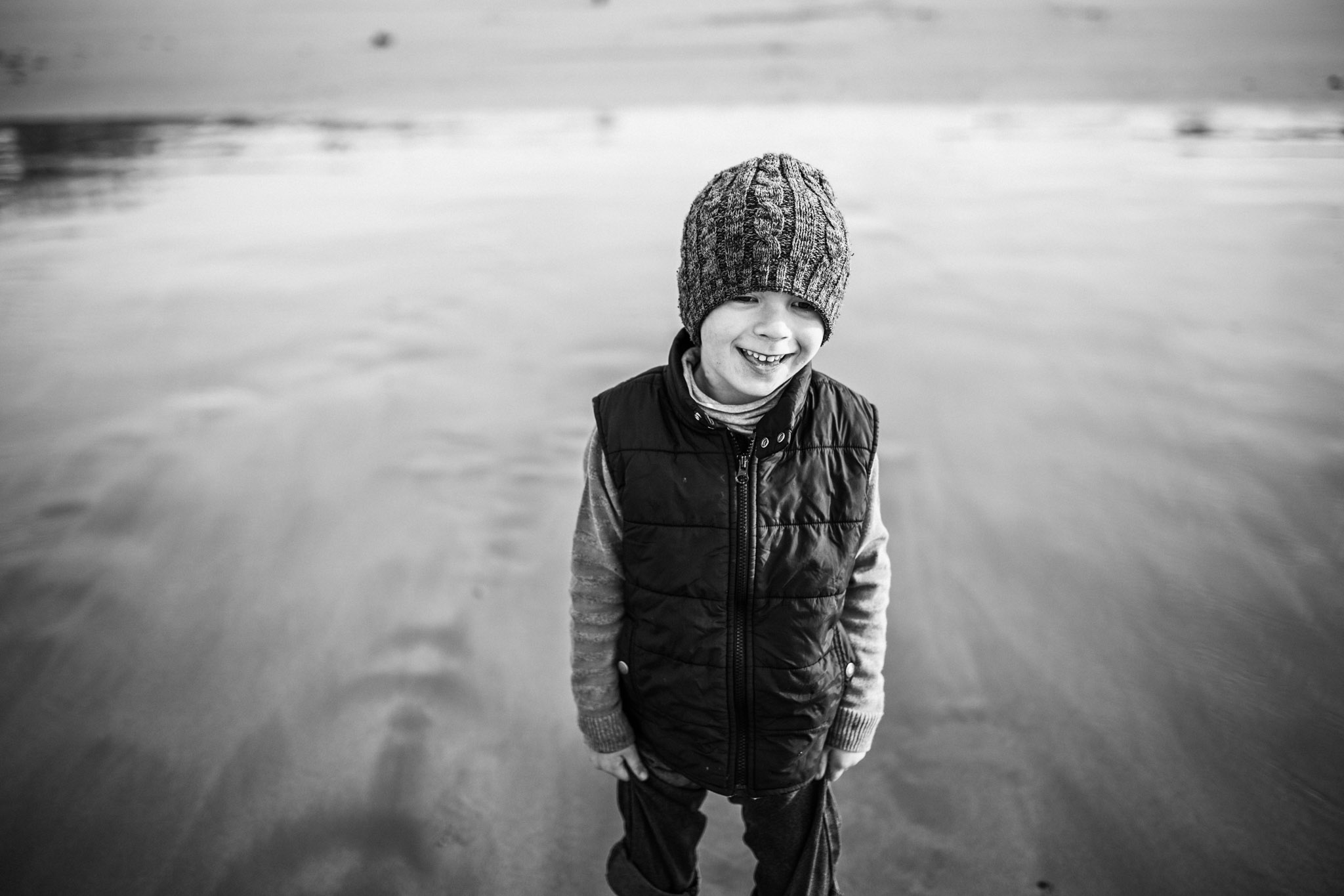 boy on beach (1 of 1).jpg
