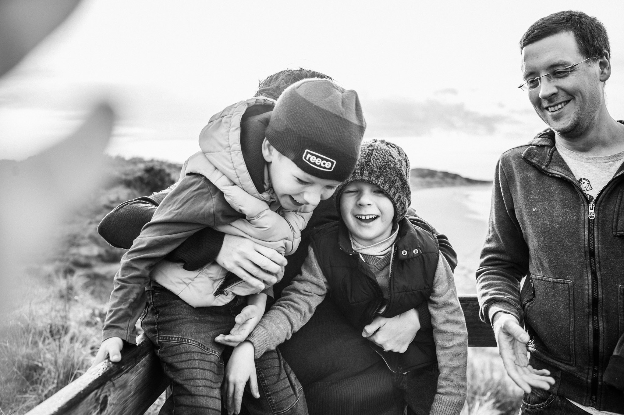 boys laughing (1 of 1).jpg