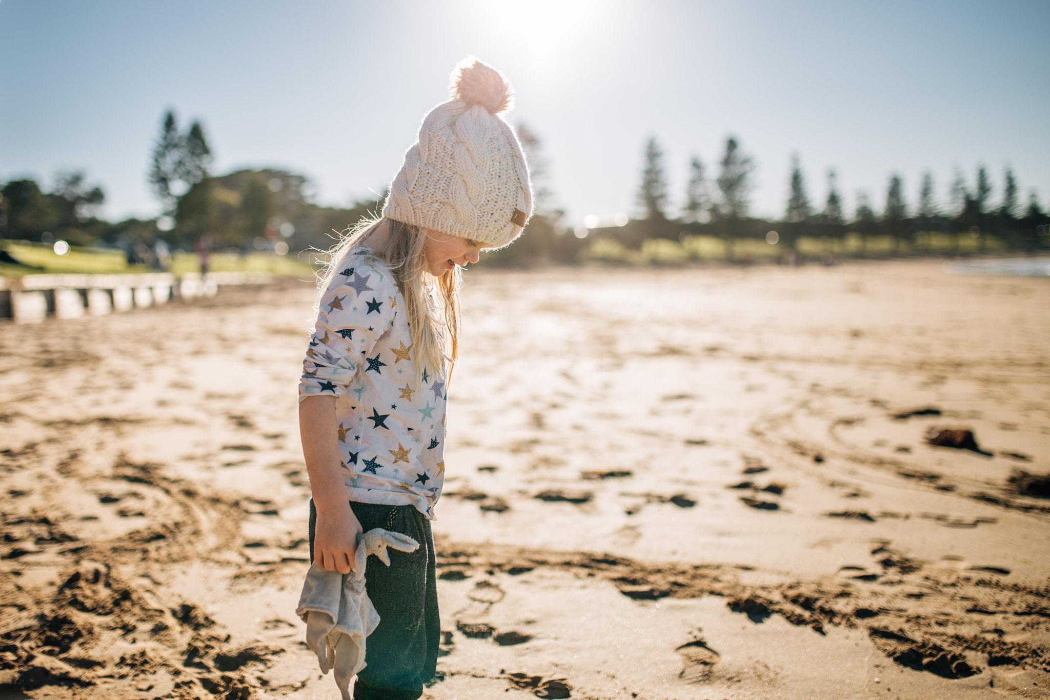 girl on the beach backlit (1 of 1).jpg
