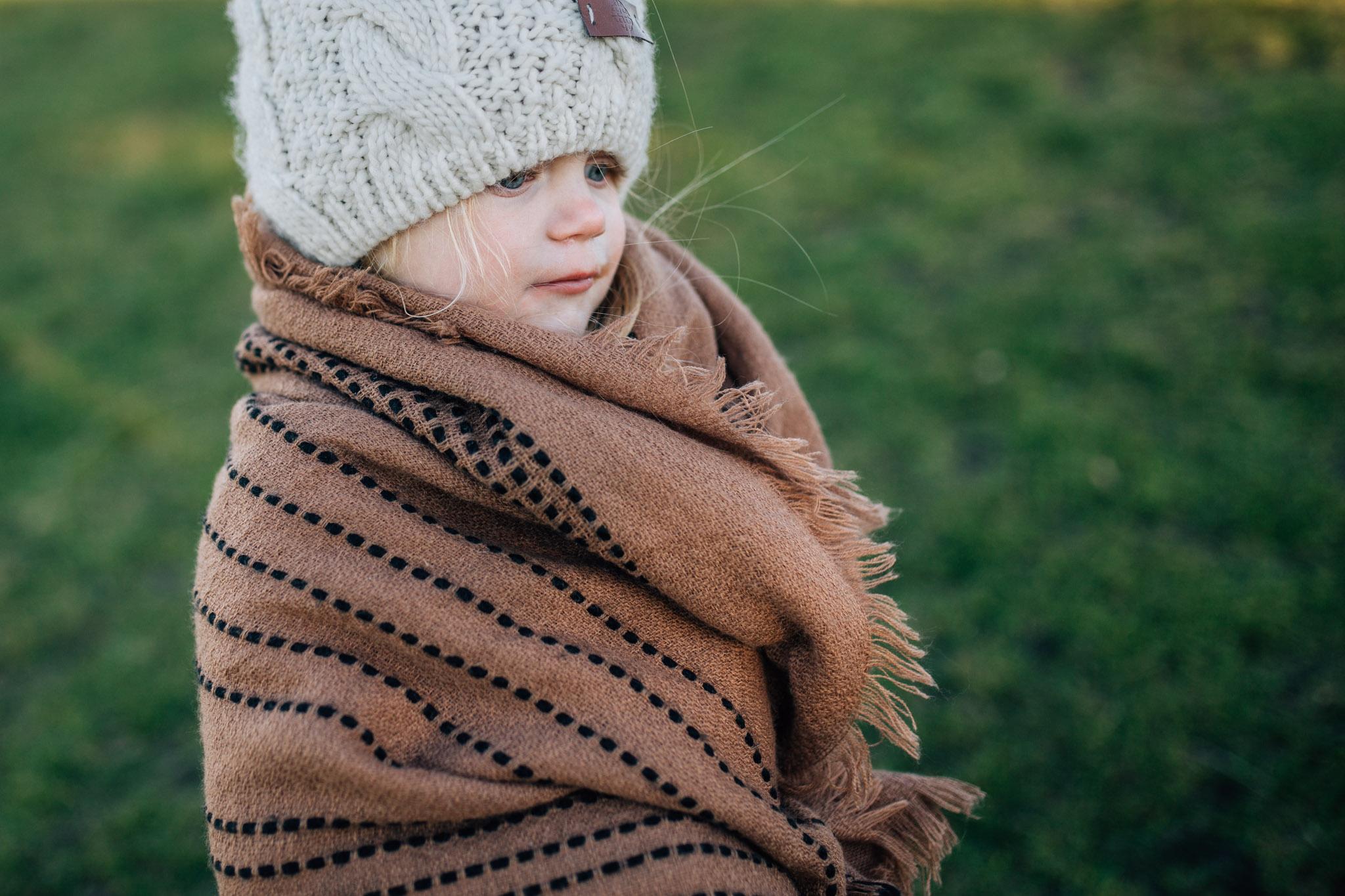 cold girl in blanket (1 of 1).jpg