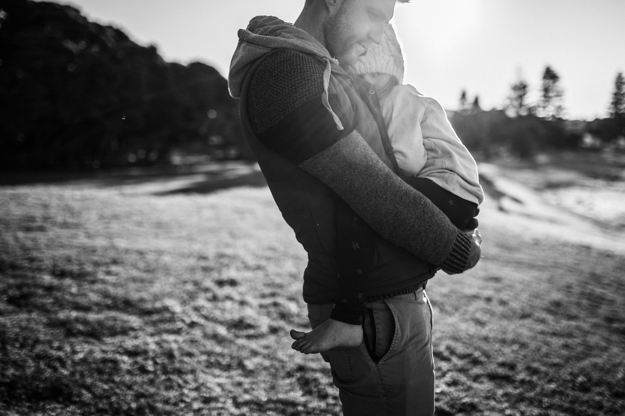 father and daughter cuddling II (1 of 1).jpg