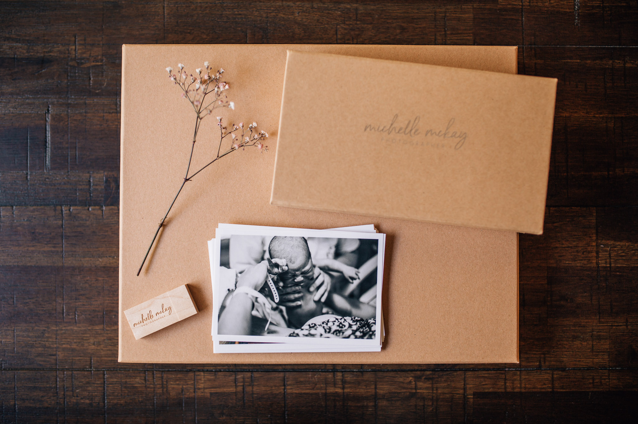 For more details about the Birth Story Collection and to secure your date,  get in touch here .