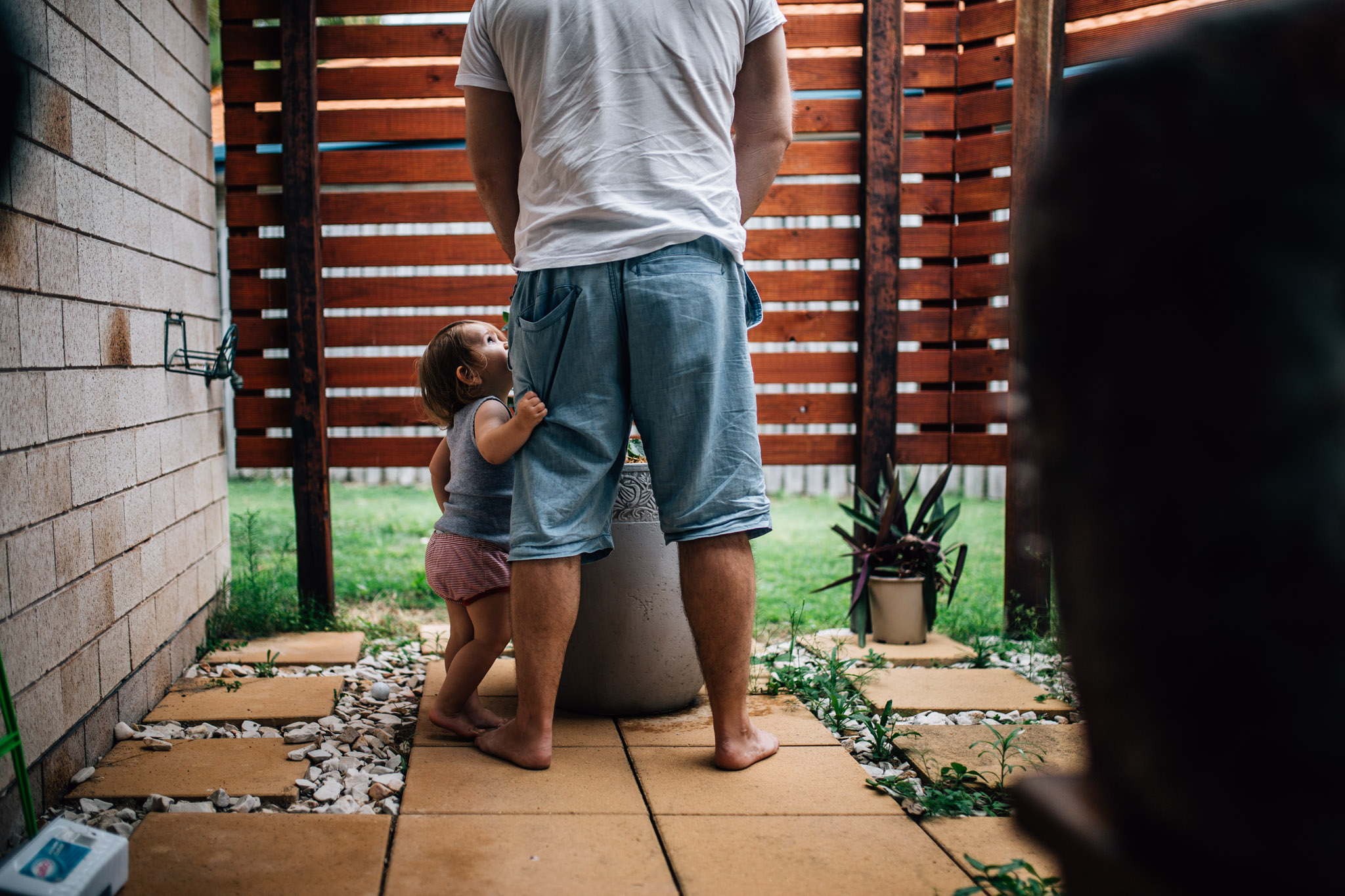 father and toddler (1 of 1).jpg