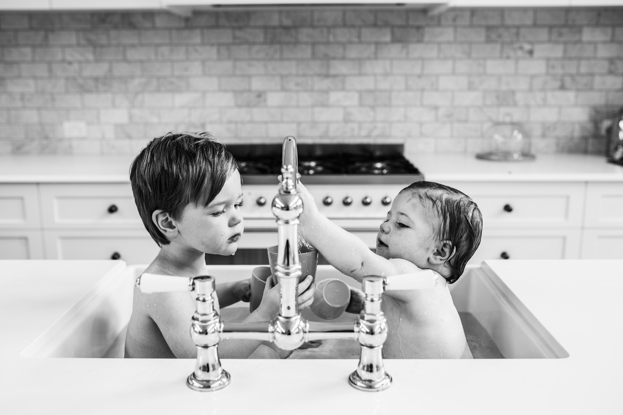 children bathing in sink (1 of 1).jpg