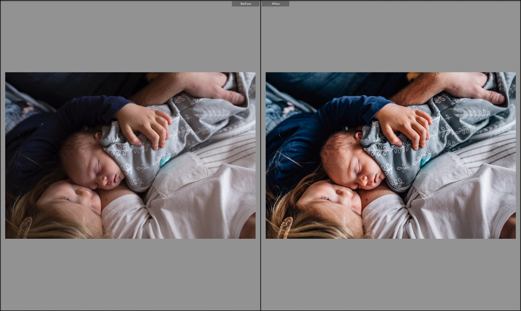 before and after little girl with newborn.jpg