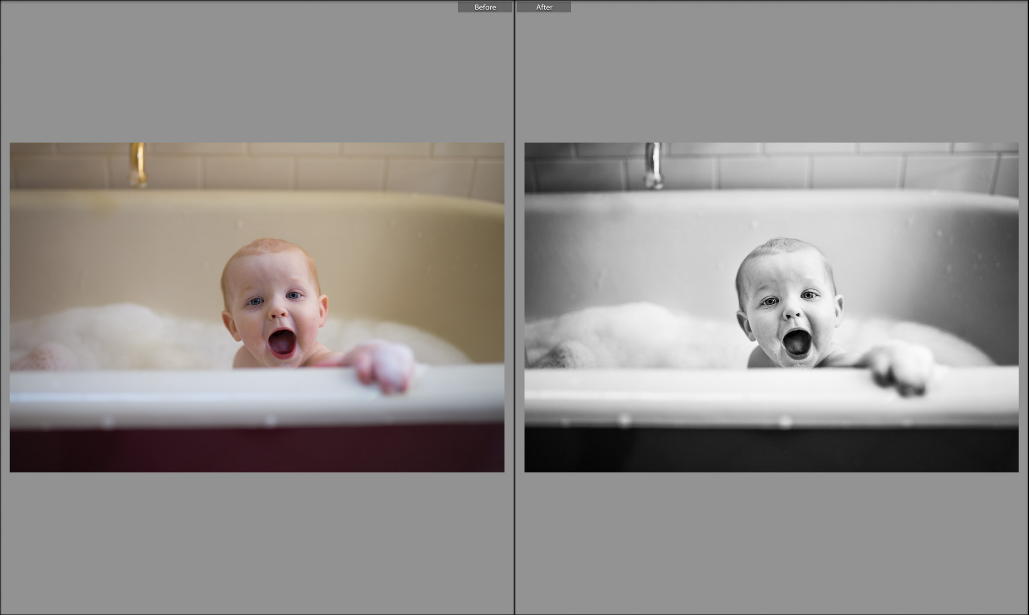 before and after little boy in the bath (1 of 1).jpg