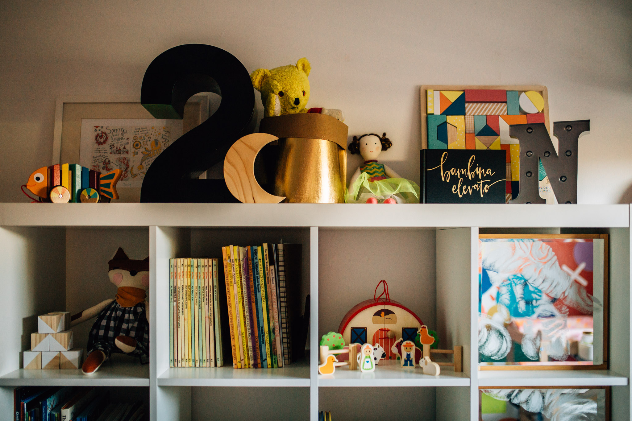 baby bedroom decor (1 of 1).jpg