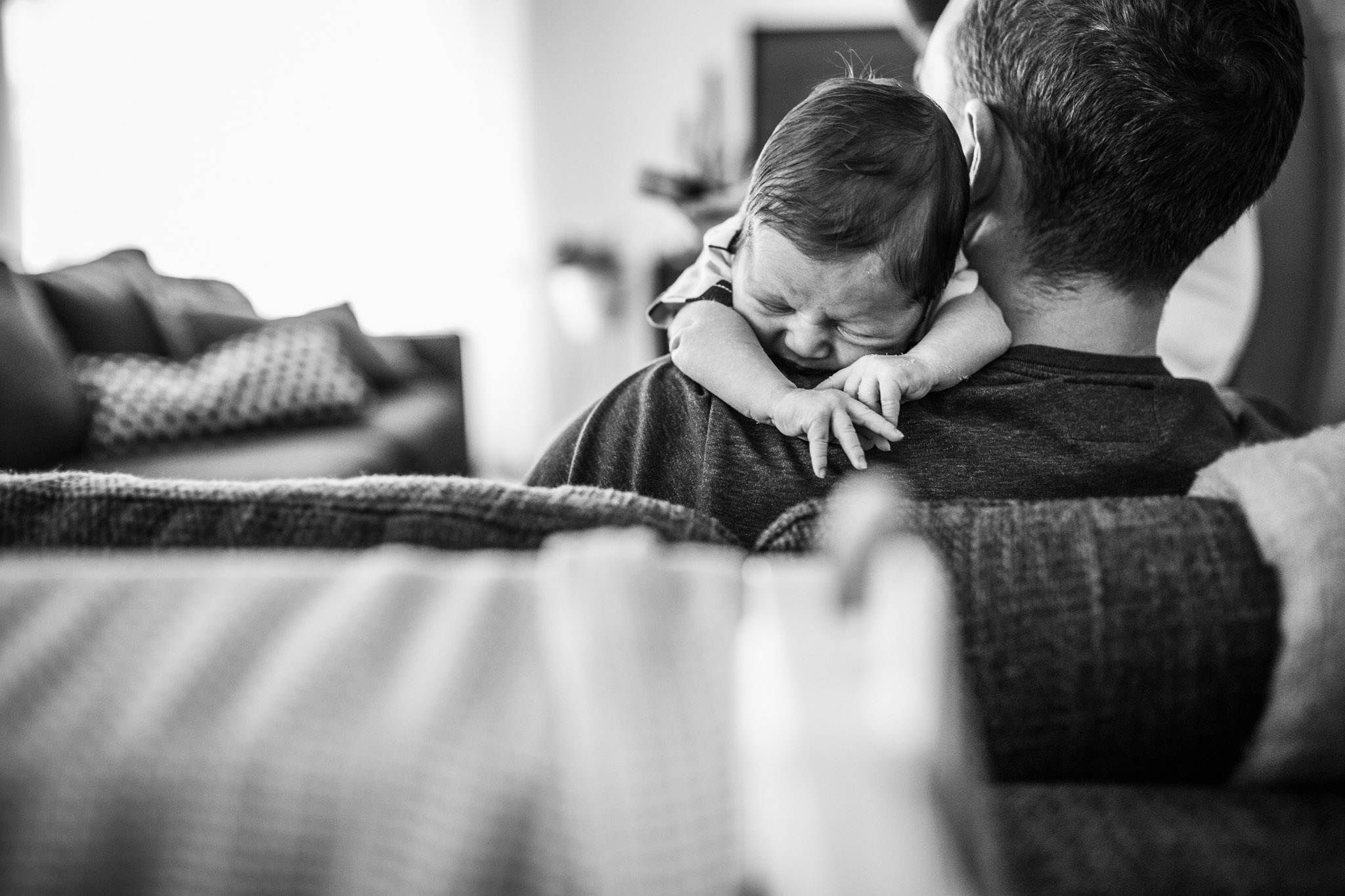 baby resting on father's shoulder (1 of 1).jpg