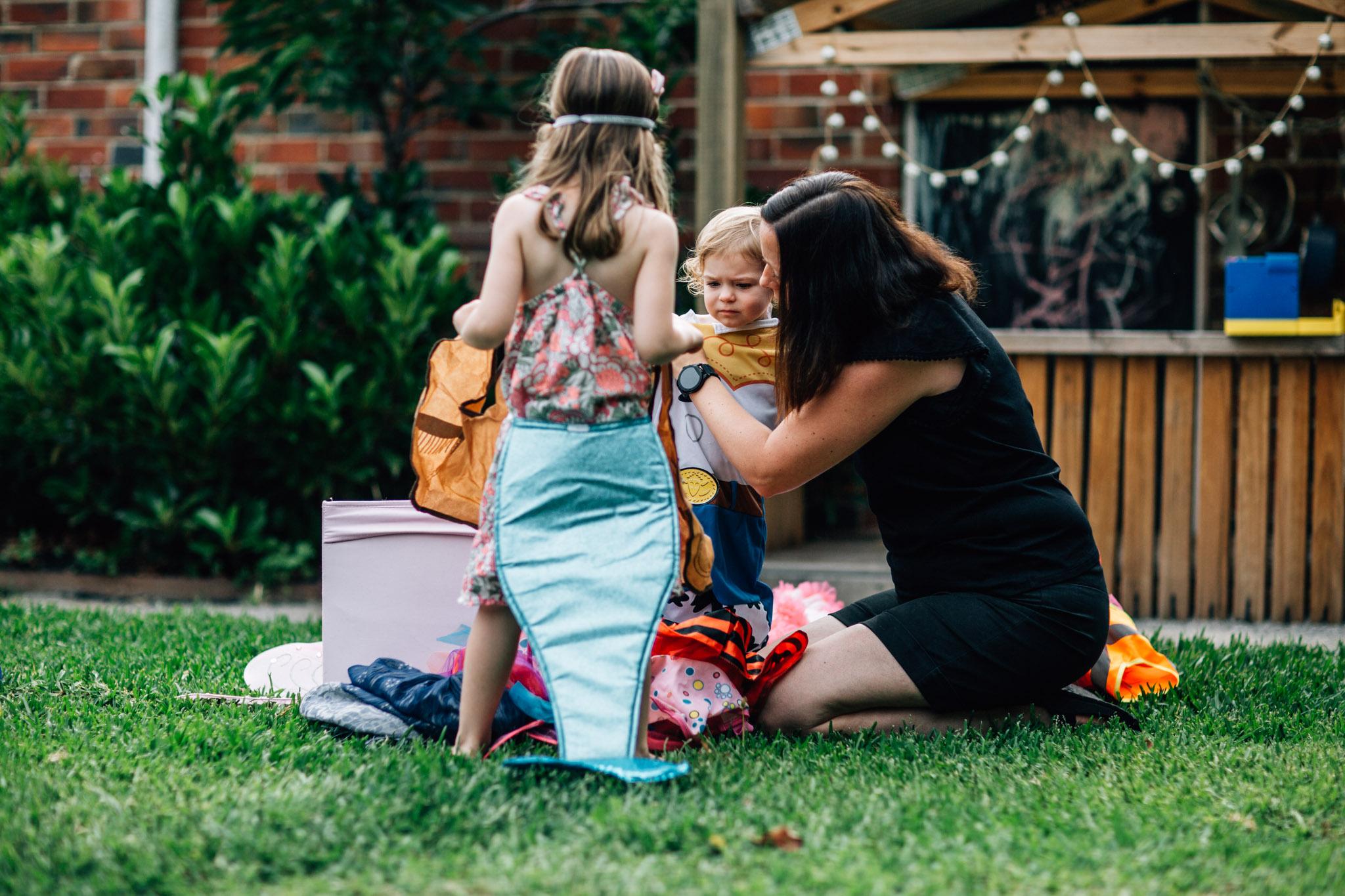little-girls-in-back-garden-playing-dressups-IV (1 of 1).jpg