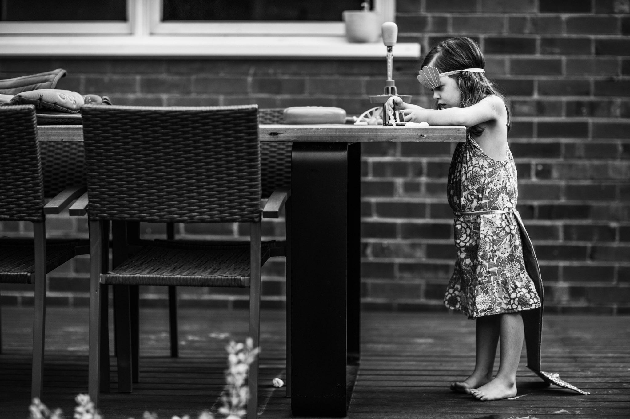 little-girls-in-back-garden-playing-dressups-III (1 of 1).jpg