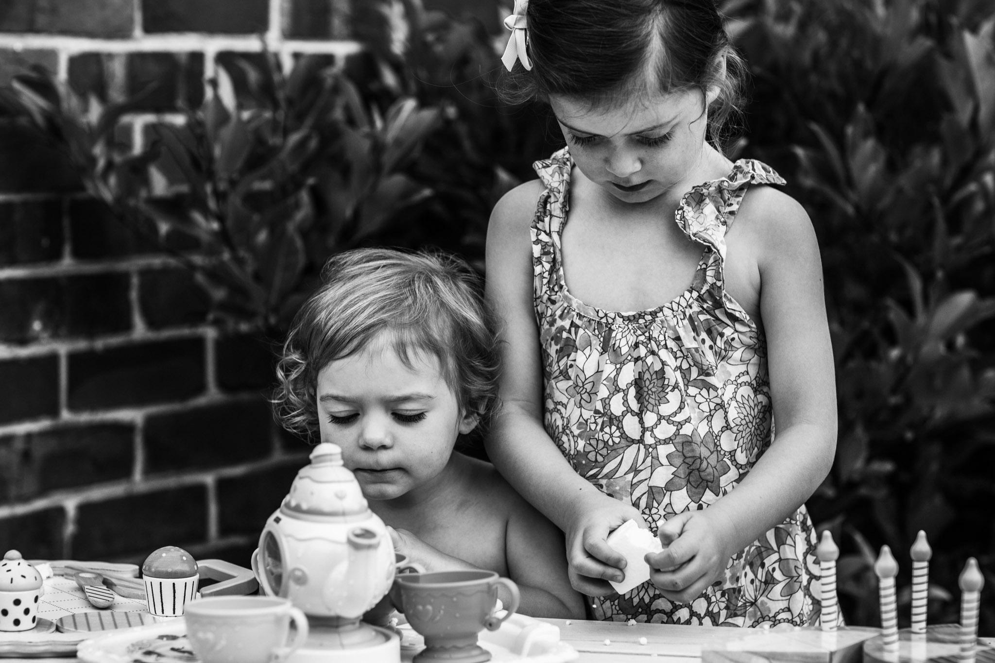 little-girls-enjoying-tea-party (1 of 1).jpg