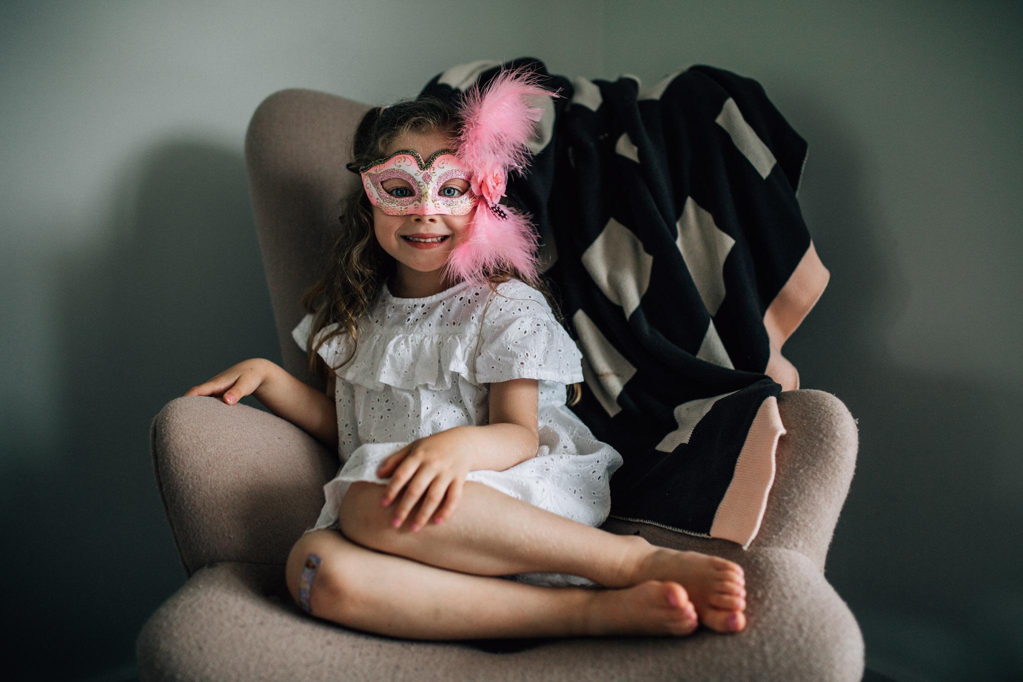 little-girl-wearing-costume-masquerade-mask (1 of 1).jpg