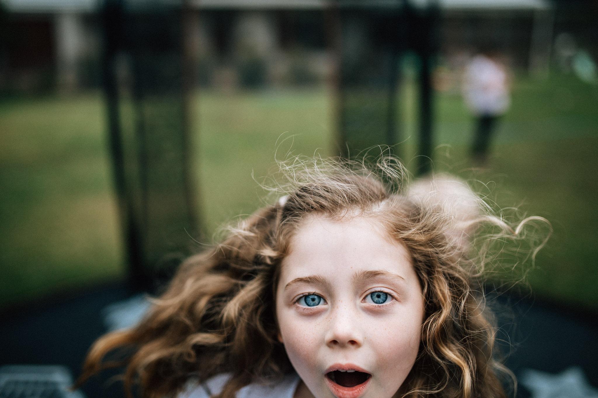 girl-on-trampoline-with-blonde-wavy-hair-III (1 of 1).jpg