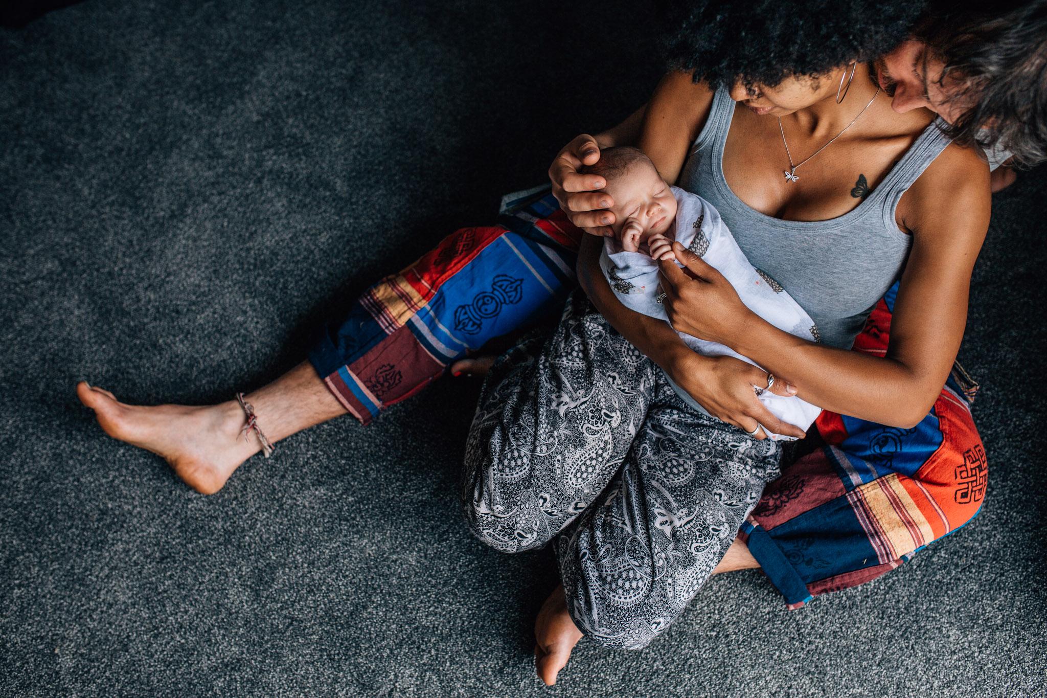 family-cuddling-on-carpet (1 of 1).jpg