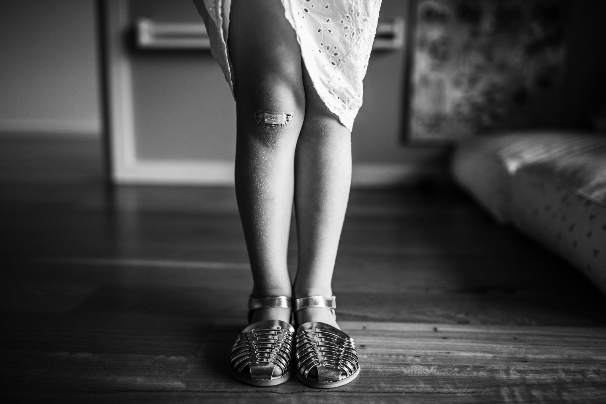 little-girl-with-pricess-bandaid-on-her-knee (1 of 1).jpg