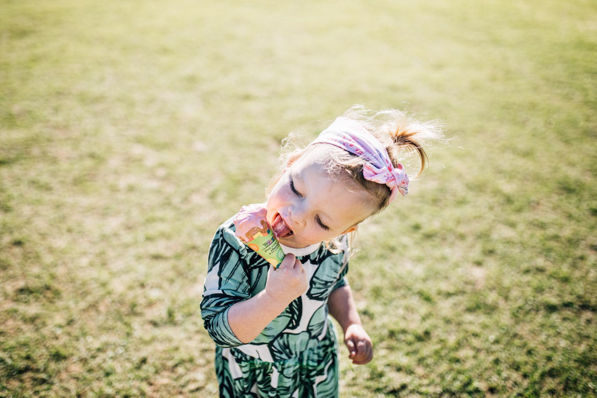 girl eating ice cream (1 of 1).jpg