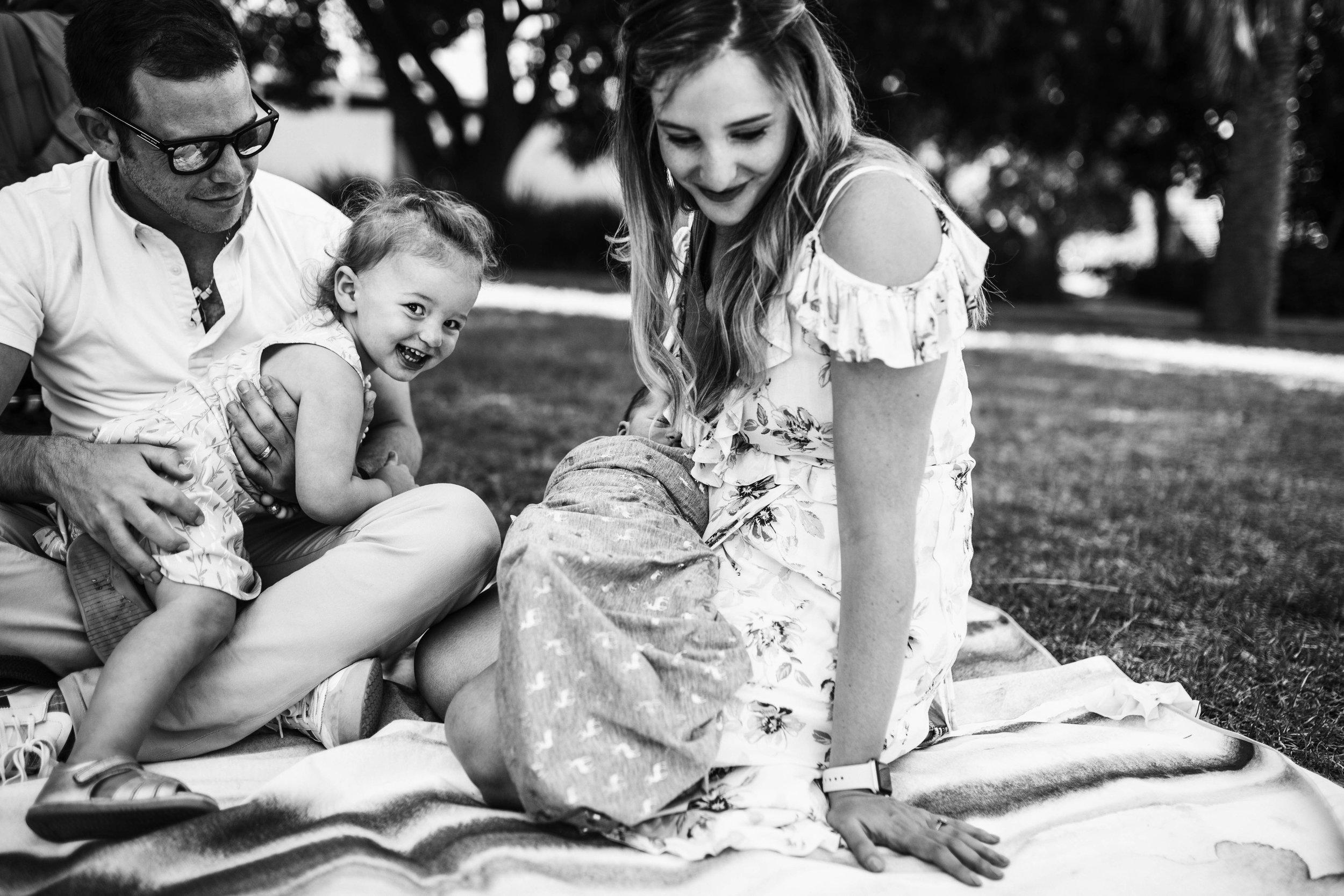 family-of-four-BW.jpg