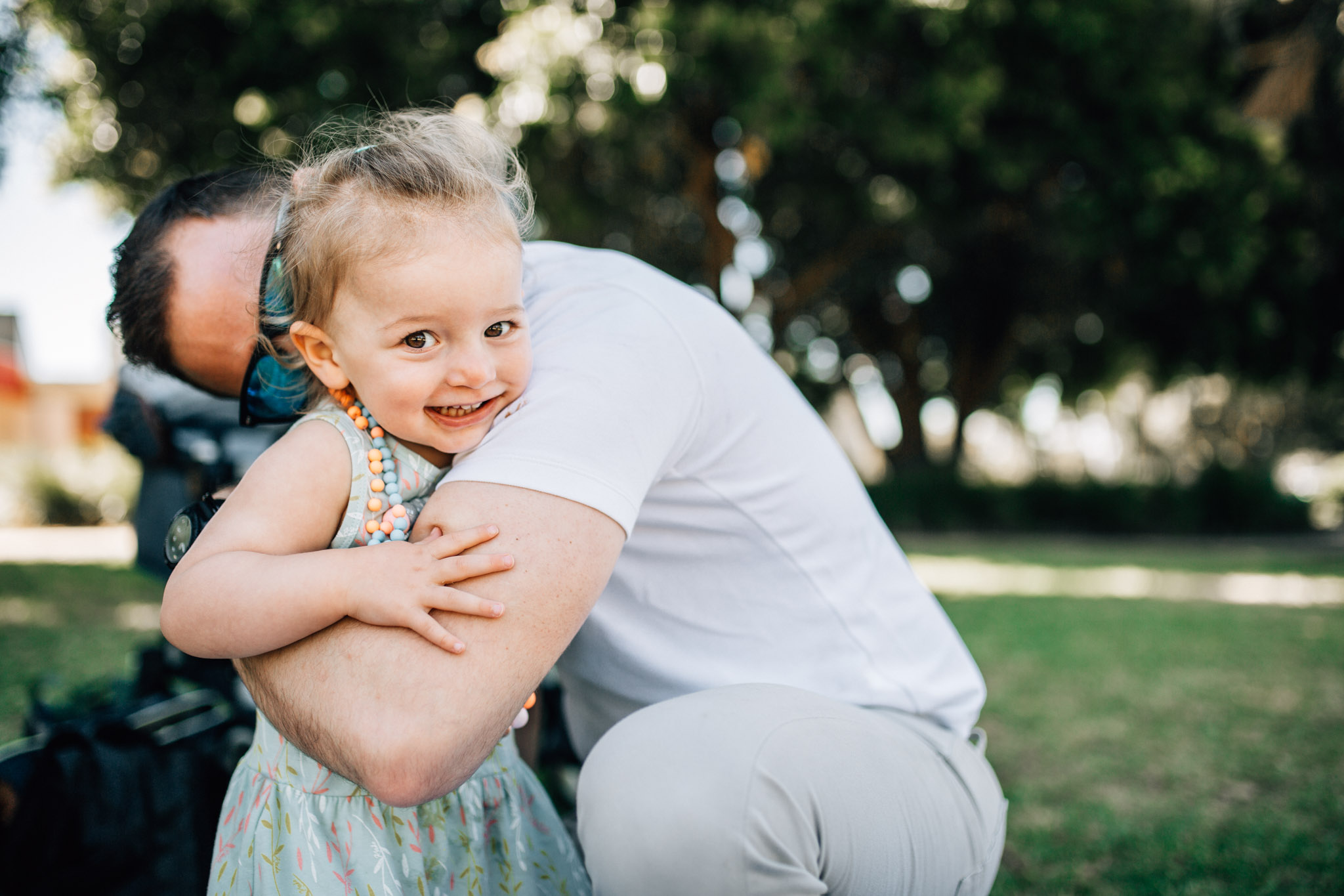little-girl-in-fathers-embrace (1 of 1).jpg