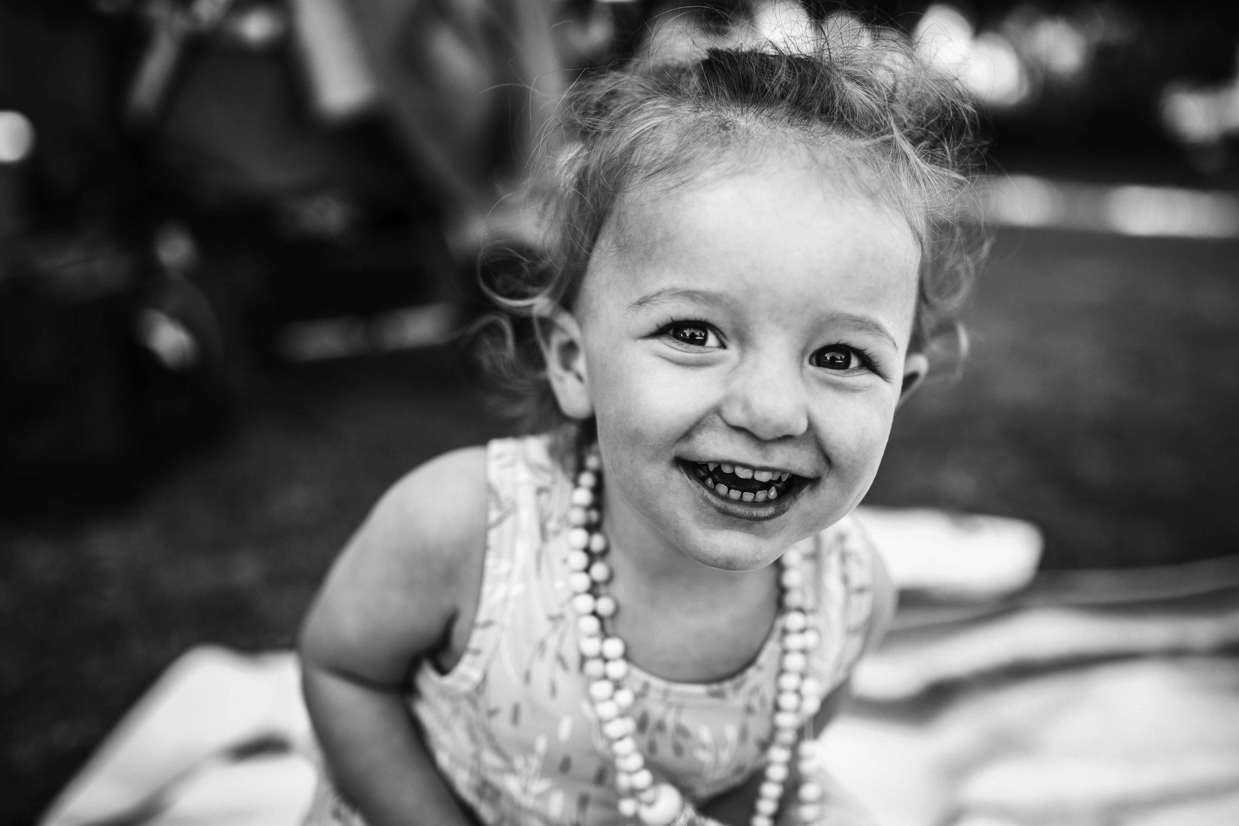 little-girl-laughing.jpg