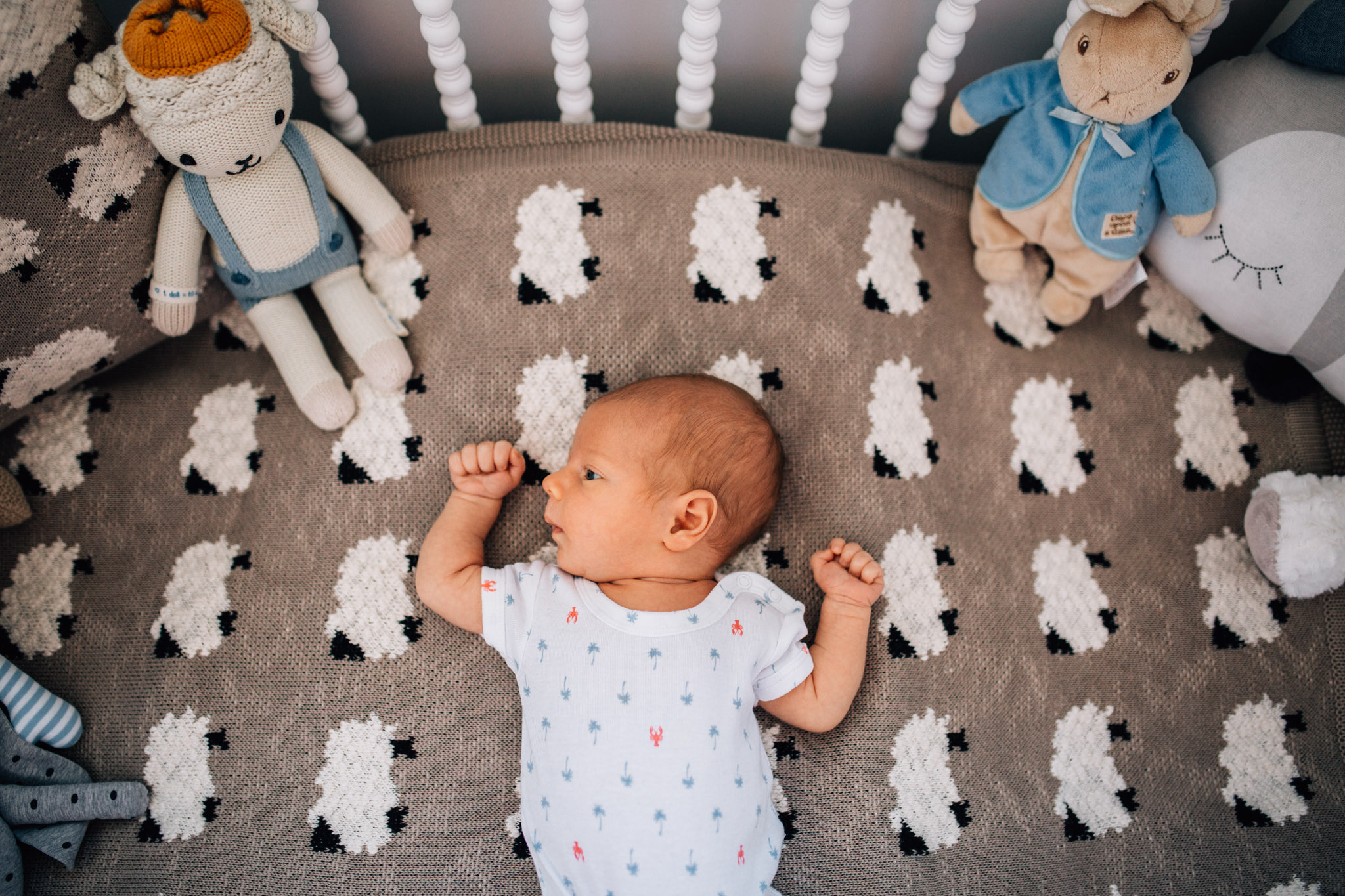 baby-relaxing-in-cot-with-sheep-bedding-III (1 of 1).jpg