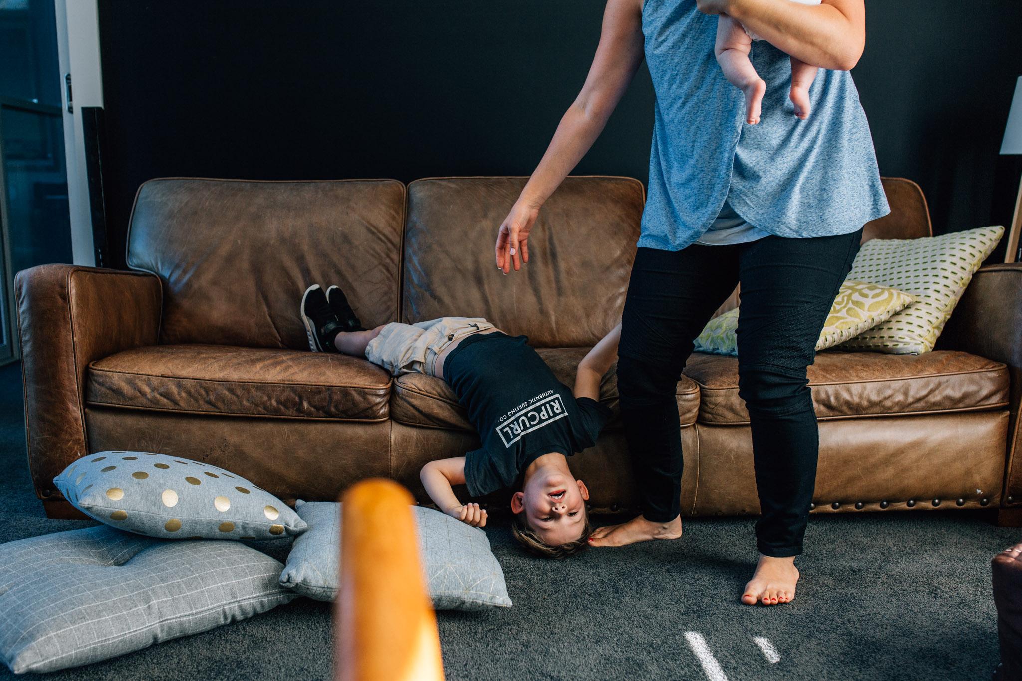 little-boy-falling off-sofa (1 of 1).jpg