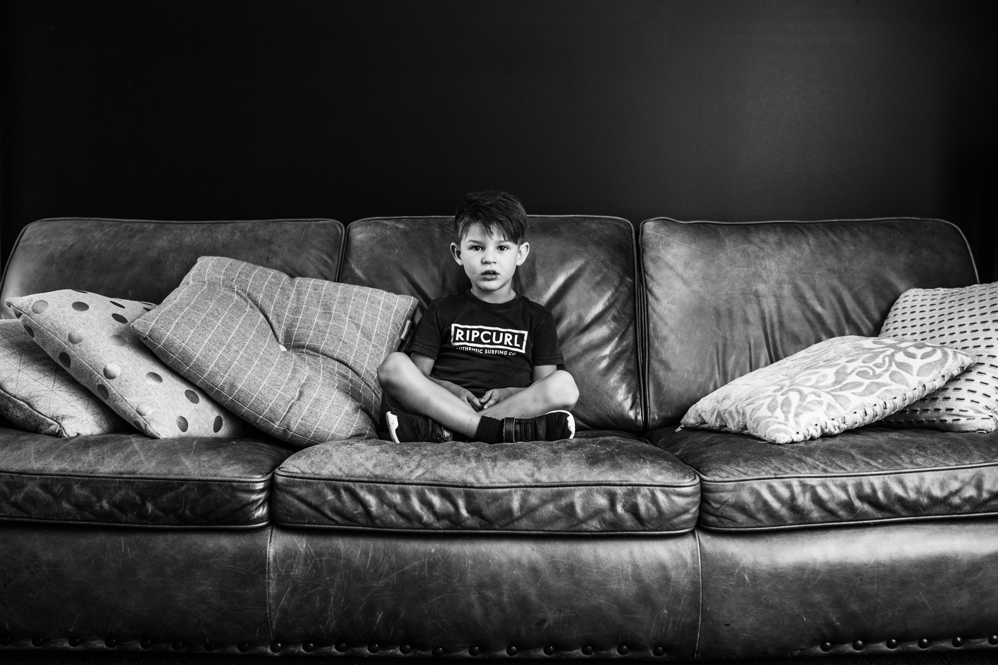 little-boy-on-sofa (1 of 1).jpg