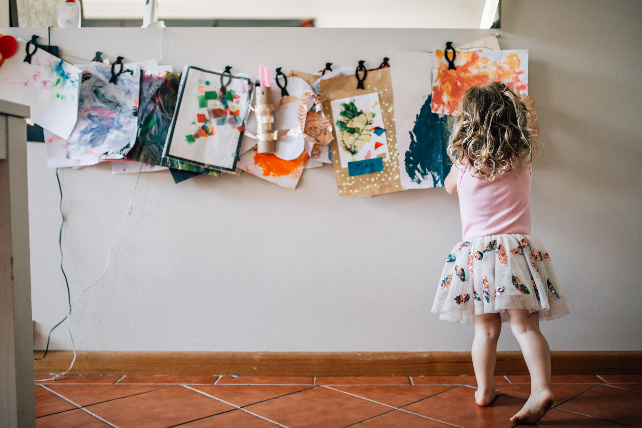 little-girl-displaying-artwork (1 of 1).jpg