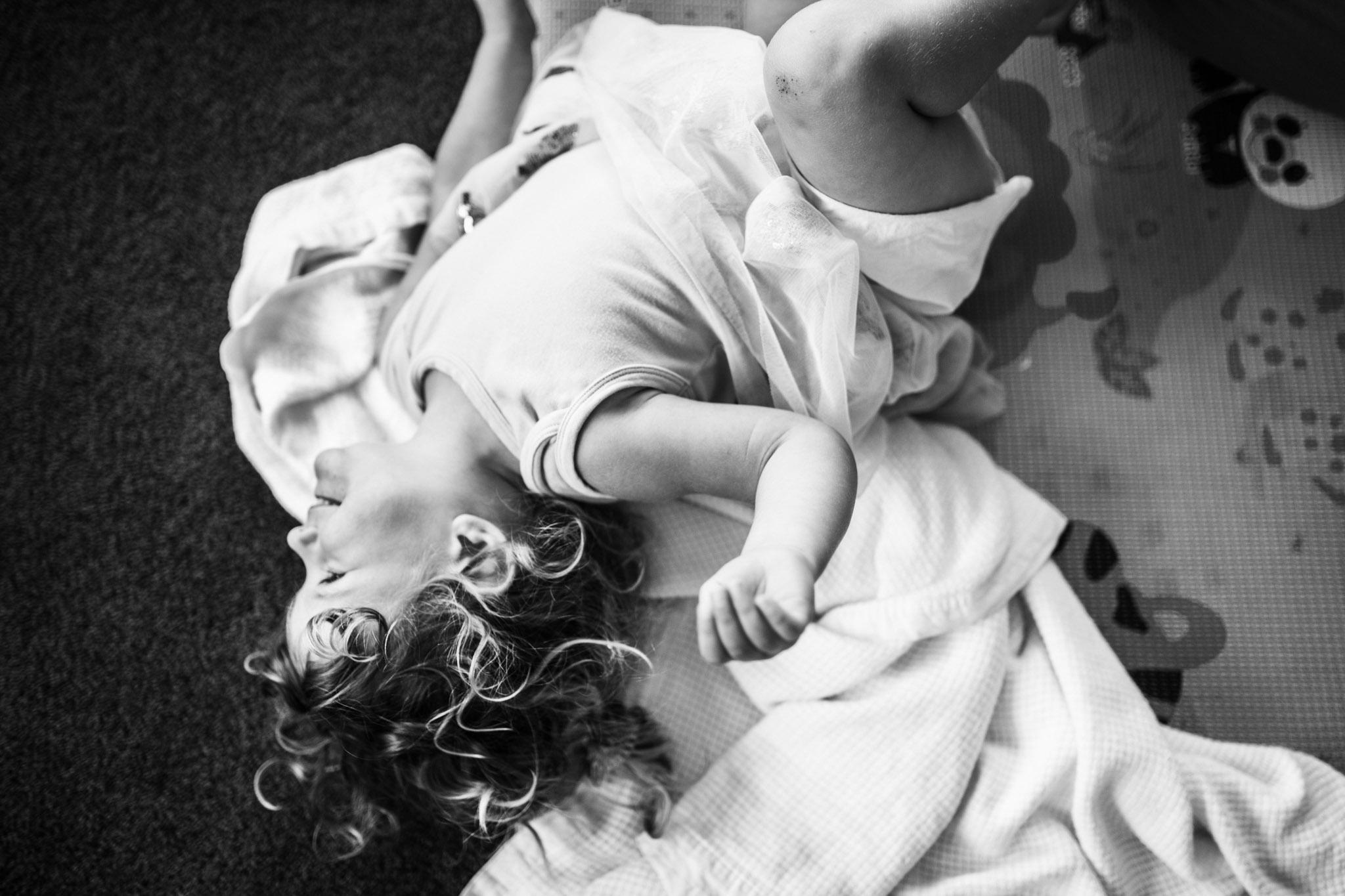 little-girl-on-playroom-floor (1 of 1).jpg