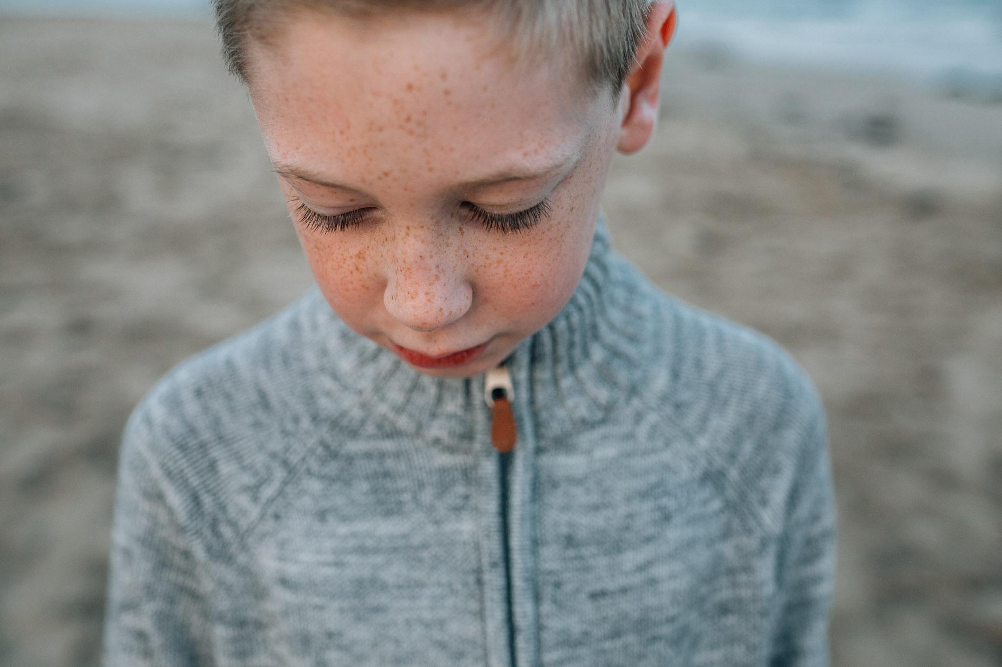 little-boy-at-ocean-side-III (1 of 1).jpg