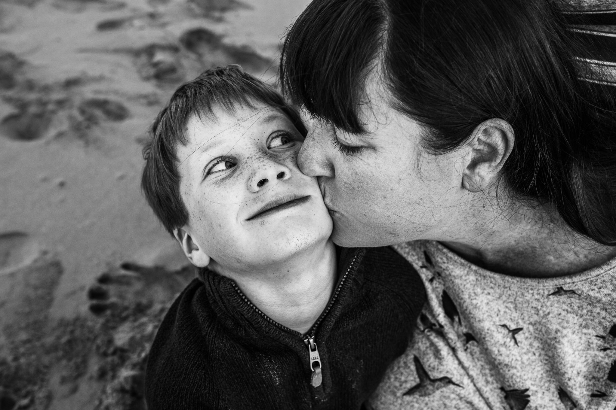 mother-and-son-embracing-II (1 of 1).jpg