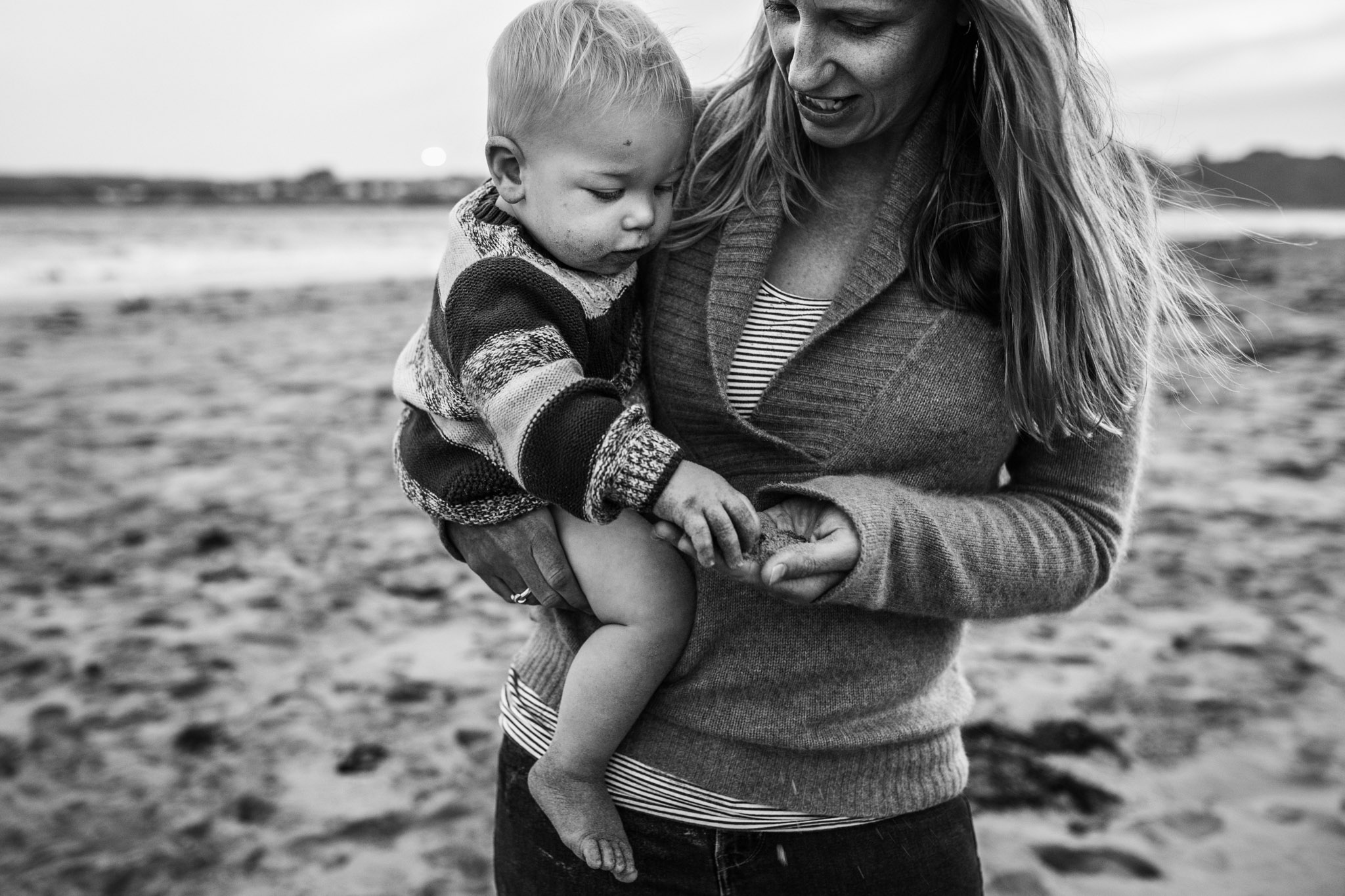 mother-and-son-portrait (1 of 1).jpg