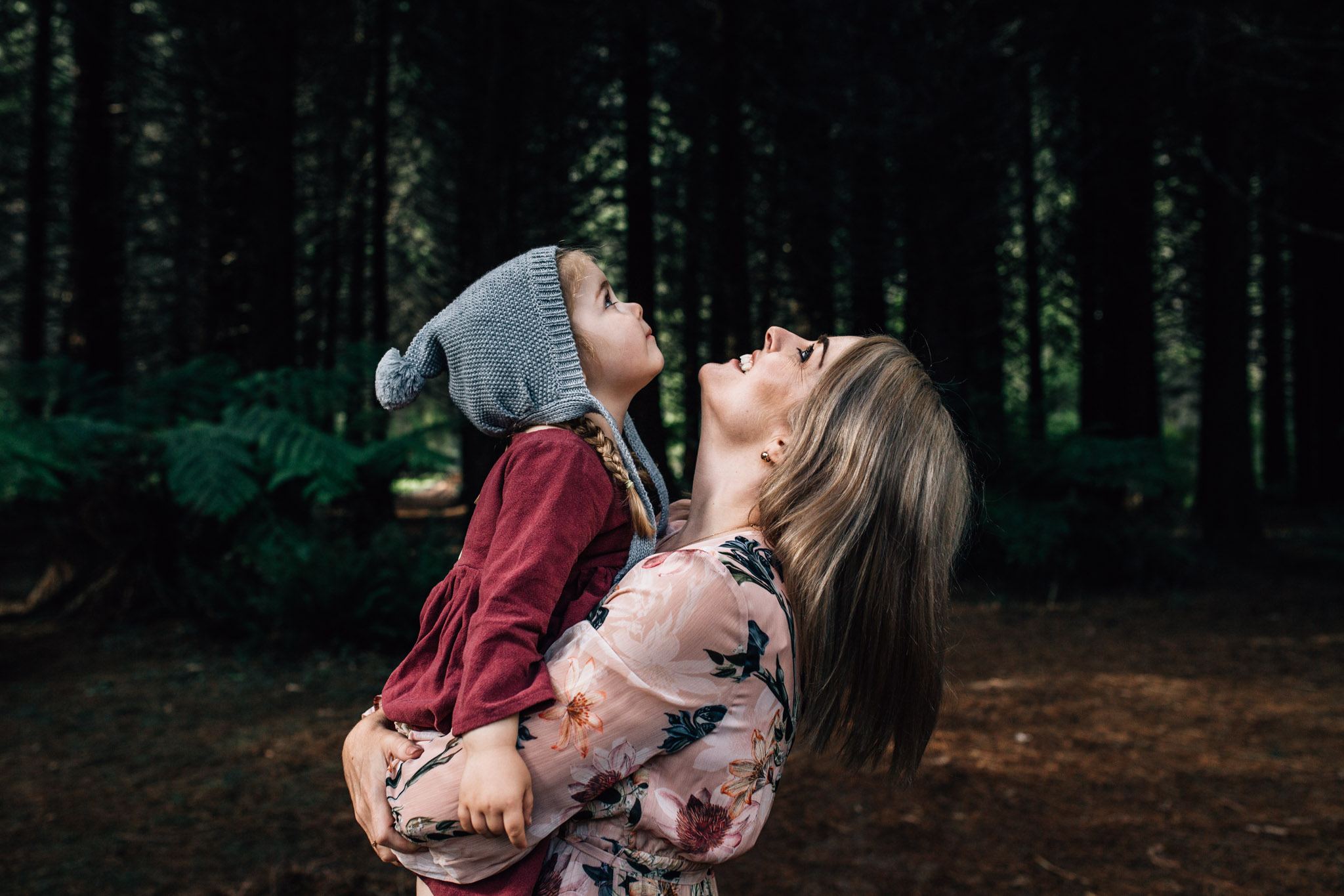 mother-and-daughter-in-forest-I (1 of 1).jpg