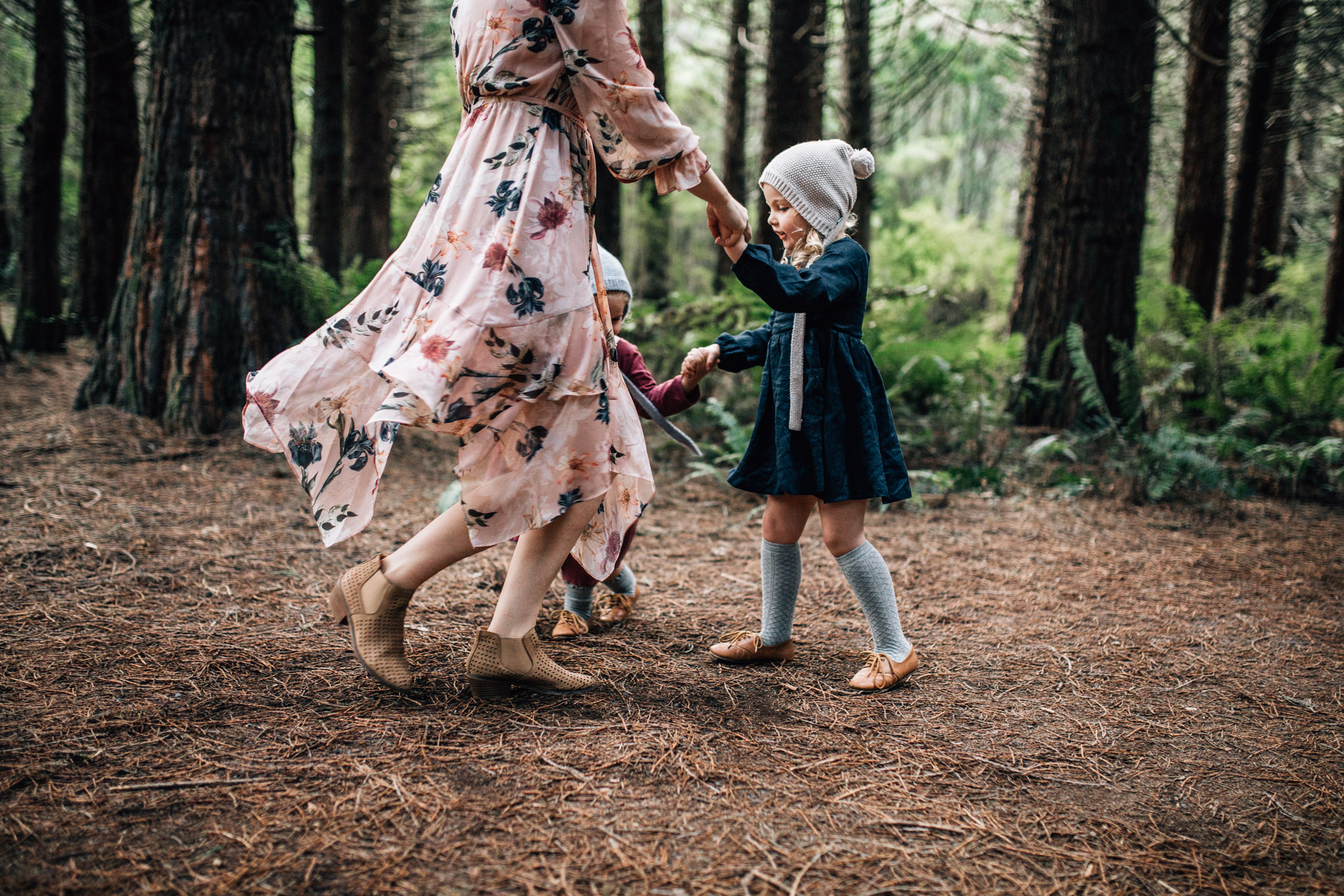 mother-and-daughters-twirling (1 of 1).jpg