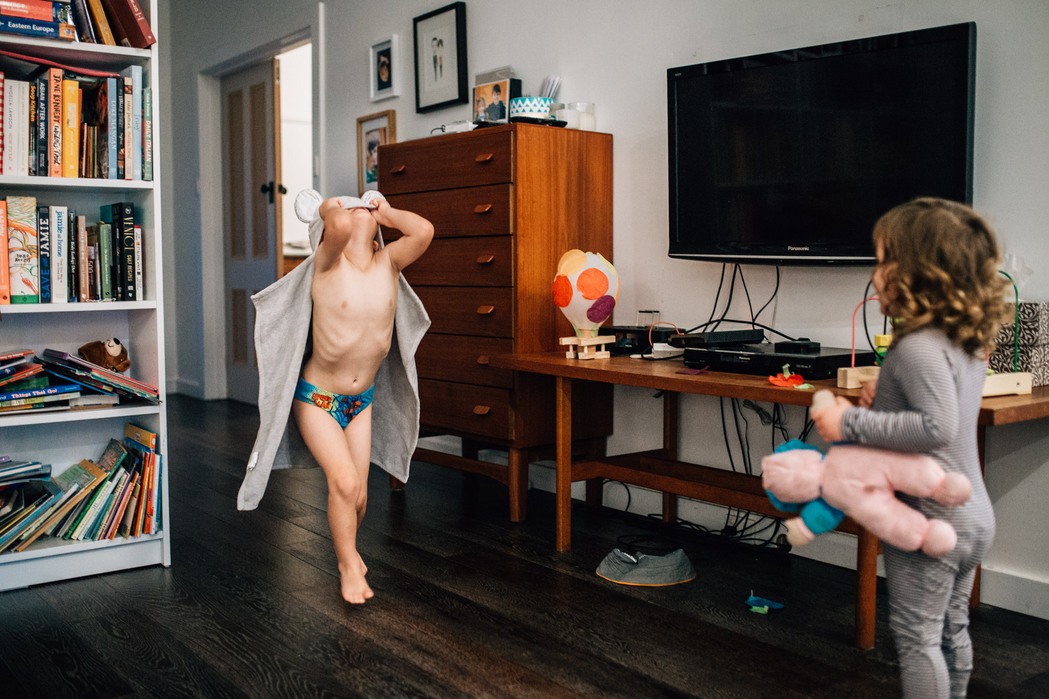 little-boy-with-towel-cape-after-bath (1 of 1).jpg