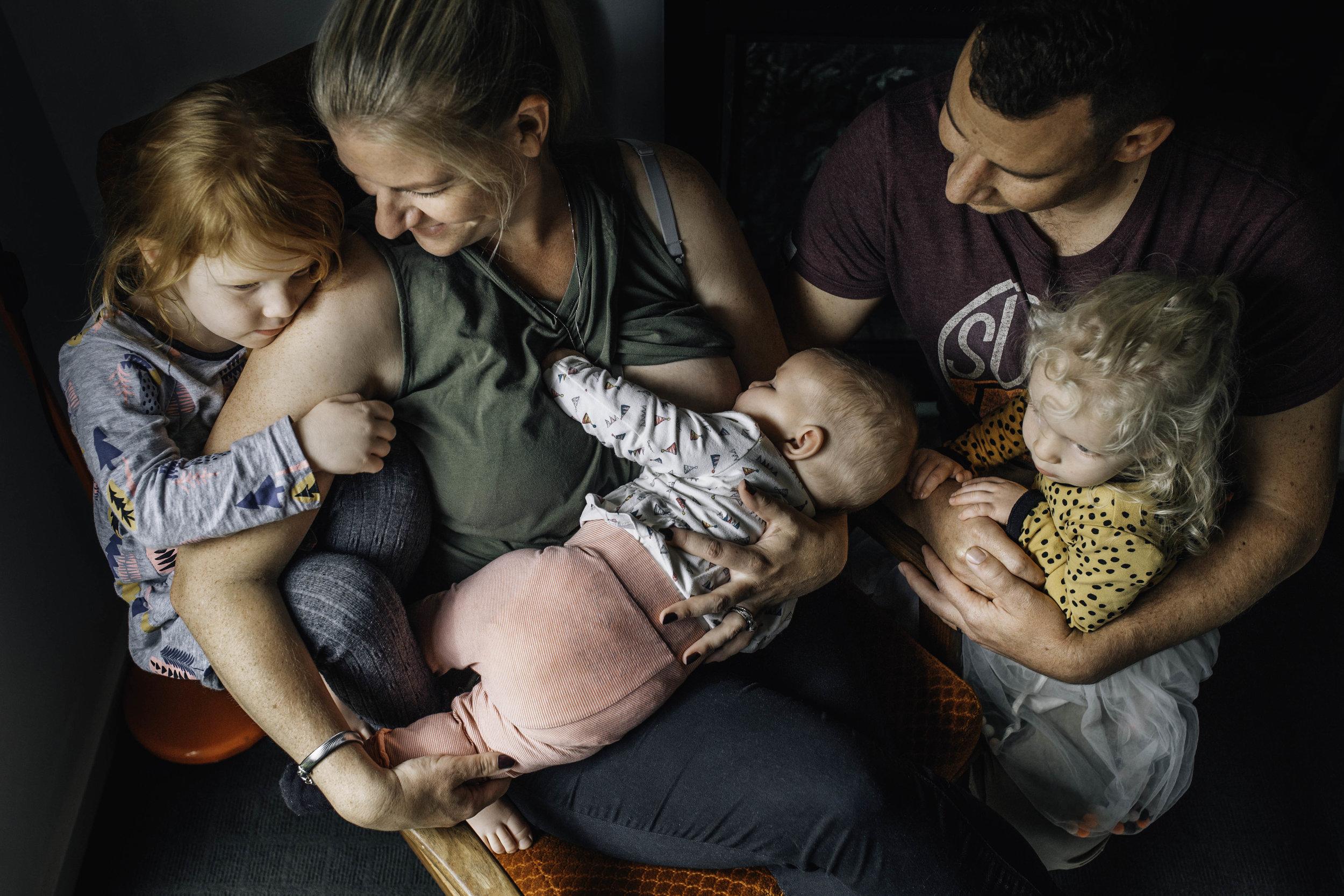 family-portrait-while-feeding-baby.jpg