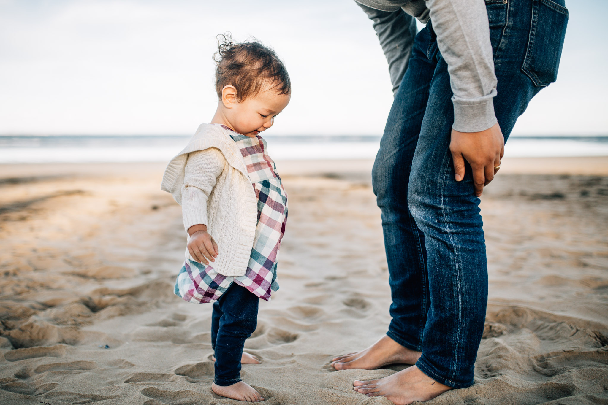 father-and-daughter-standing-on-sand (1 of 1).jpg