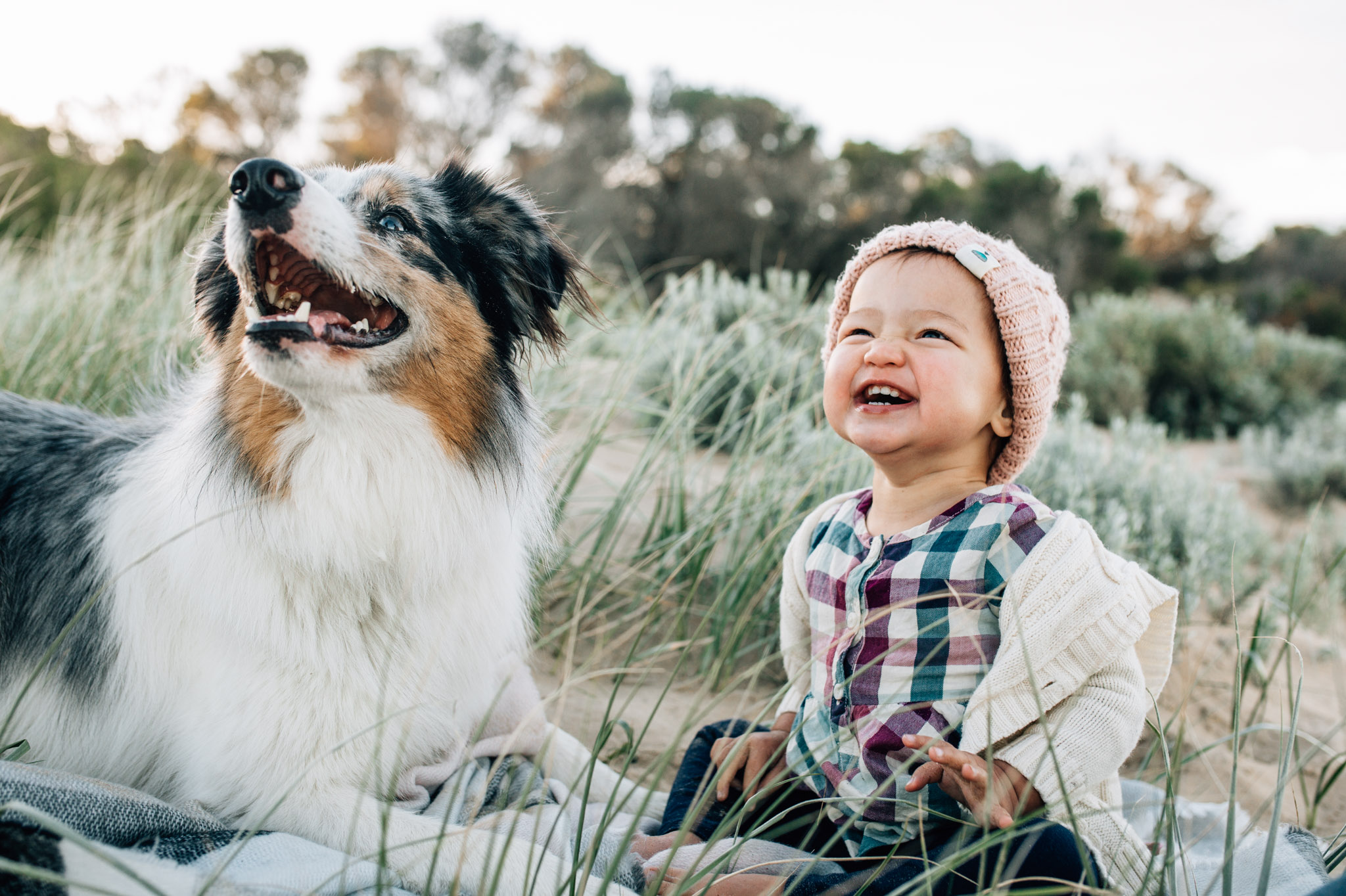 toddler-girl-and-her-dog (1 of 1).jpg
