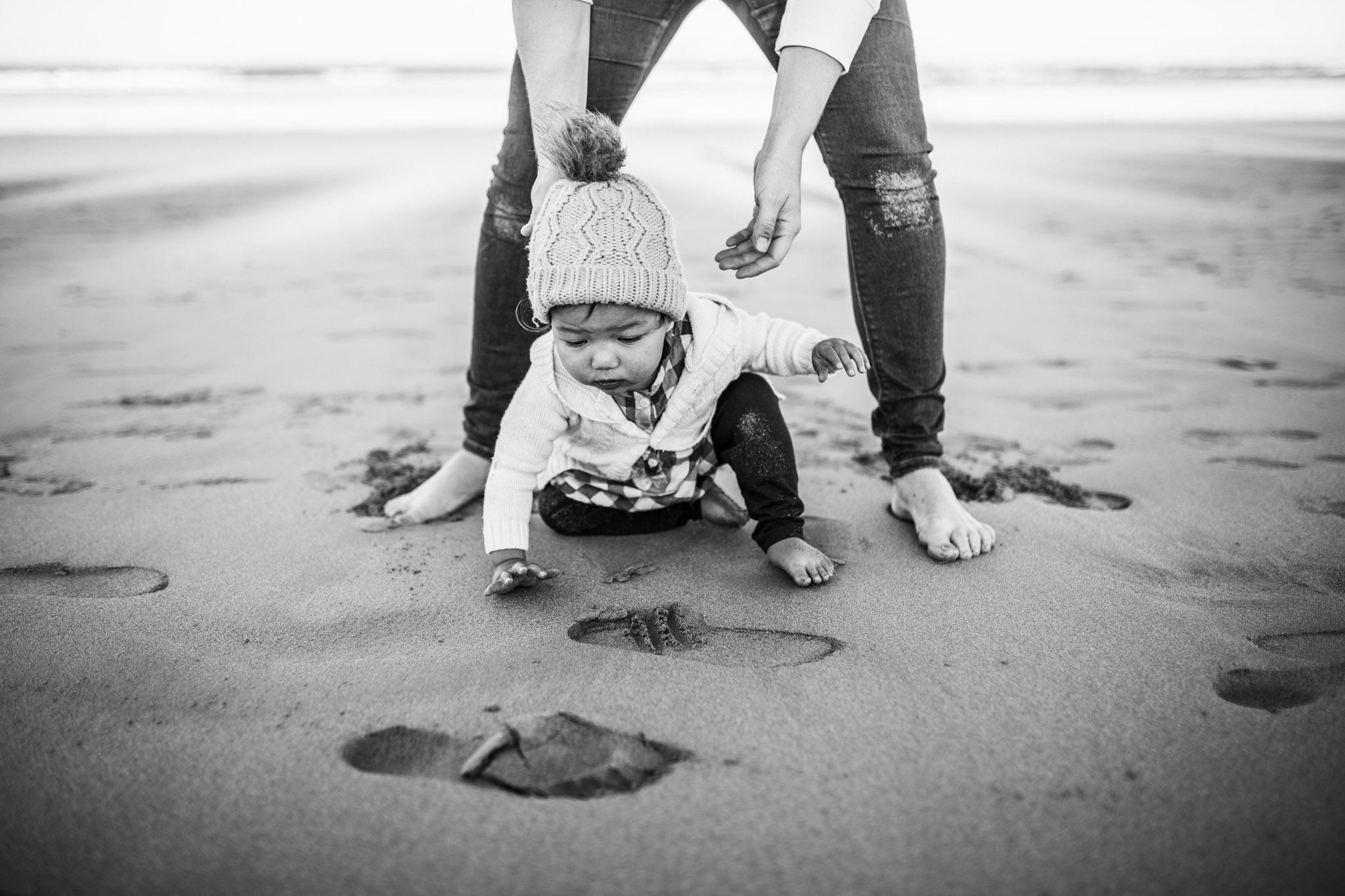 toddler-girl-sitting-on-sand (1 of 1).jpg